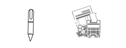 Resolute Solutions