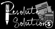 ResoluteSolutionsLogo-Main